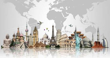 旅游网站解决方案,安徽毅耘科技有限公司,安徽app开发,合肥APP开发