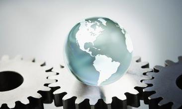 外贸网站解决方案,安徽毅耘科技有限公司,安徽app开发,合肥APP开发