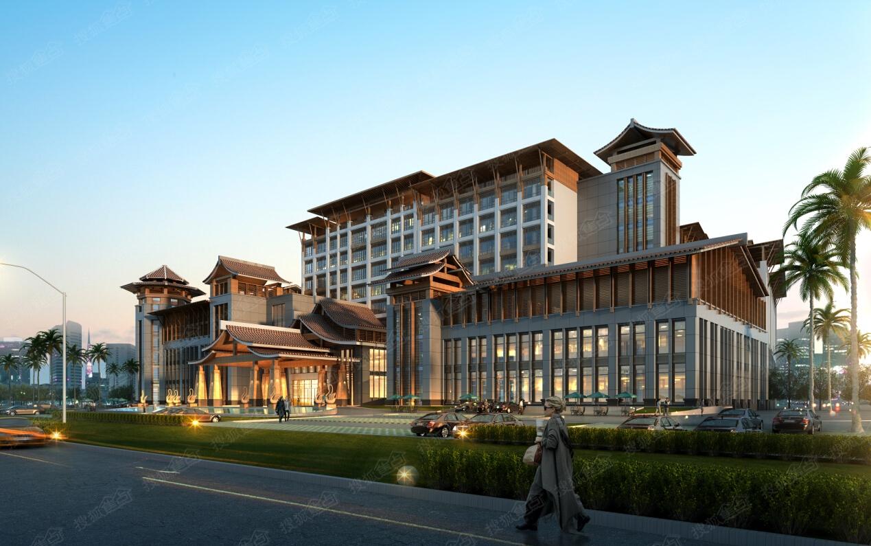 酒店网站解决方案,安徽毅耘科技有限公司,安徽app开发,合肥APP开发