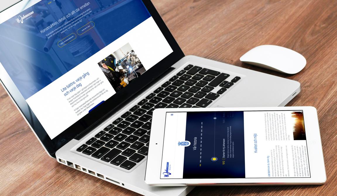 门户网站解决方案,安徽毅耘科技有限公司,安徽app开发,合肥APP开发