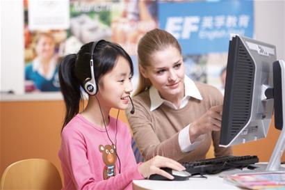 教育培训网站解决方案,安徽毅耘科技有限公司,安徽app开发,合肥APP开发