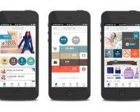 安徽毅耘科技有限公司,安徽app开发,合肥APP开发,毅耘科技:现在开发一个购物app需要多少钱