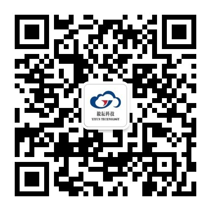 qrcode_for_gh_5f62bce7f2f8_430 (1).jpg