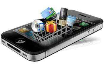 安徽毅耘科技有限公司,安徽app开发,合肥APP开发,电子商务移动端与传统电子商务的区别