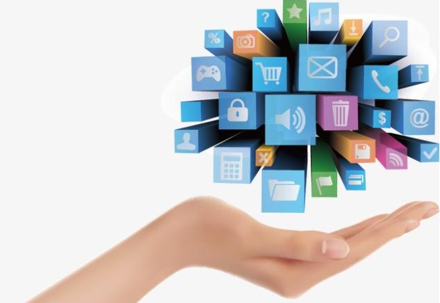 安徽毅耘科技有限公司,安徽app开发,合肥APP开发,餐饮行业微信开发解决方案