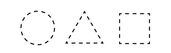 高手之路 字体设计强化篇,毅耘科技