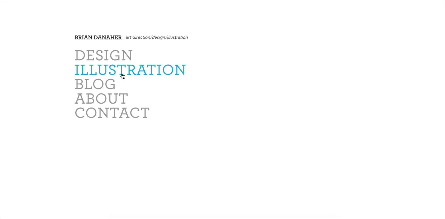 安徽毅耘科技有限公司,安徽app开发,合肥APP开发,简约之道 &#8211 最小化界面设计的起源