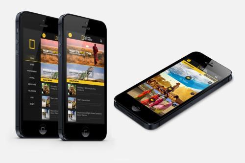 安徽毅耘科技有限公司,安徽app开发,合肥APP开发,手机APP上线 电子书籍随时看