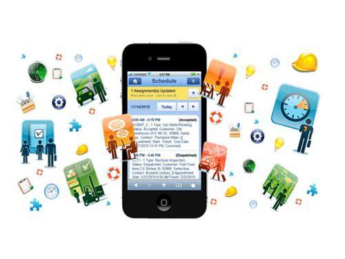 莆仙戏App弘扬传统文化,毅耘科技