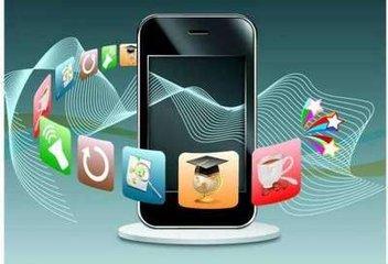 合肥毅耘科技教你App流量变现规则(下),毅耘科技