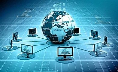 安徽毅耘科技有限公司,安徽app开发,合肥APP开发,合肥网站定制:如何提高网站的可用性(下)
