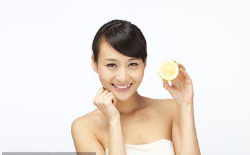 合肥美容美发APP开发(下),毅耘科技