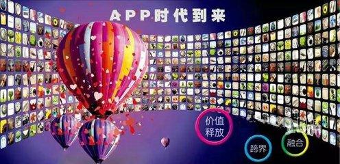 安徽毅耘科技有限公司,安徽app开发,合肥APP开发,合肥app开发:是否了解自身的需求?