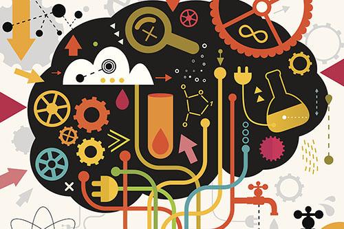 合肥小程序开发的优点有哪些,毅耘科技