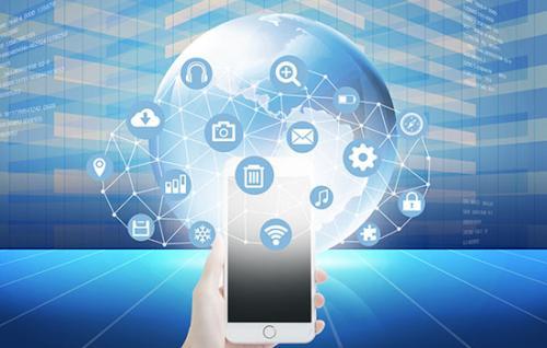 合肥APP开发中需求沟通的重要性,毅耘科技