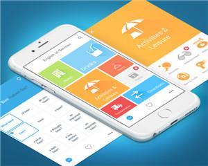 app开发公司如何选择,毅耘科技