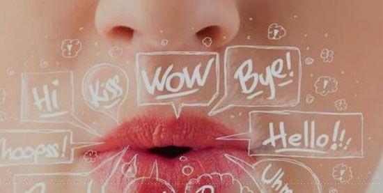 合肥唇语识别APP开发亟需解决的两大问题,毅耘科技