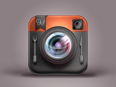 安徽毅耘科技有限公司,安徽app开发,合肥APP开发,合肥相机app开发还能收集深度信息
