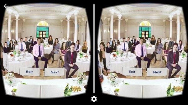 合肥虚拟演讲APP开发 提升演讲技巧,毅耘科技